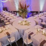 tables of event