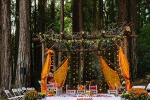 Offbeat Destination Wedding Places In India. Check out for more details!