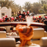 ras al khaimah wedding
