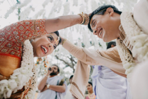 Indian Wedding Photographers You Must Know About