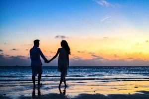 Planning the Honeymoon: When and How to Plan Your Honeymoon ! Checkout to know more !