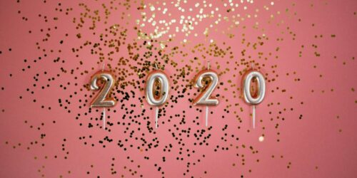 Top Wedding Trends of 2020 ! All you need to know is here !