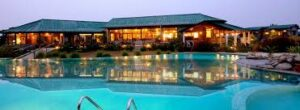 wedding venues in jim corbett