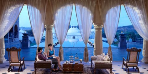Why Royal destination wedding in Rajasthan the First Choice all over the World