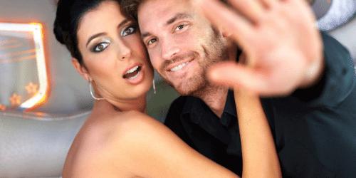 Famous Hollywood Celebrities Weddings