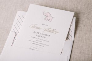 Organising a Minimalist Wedding? All you need to know.