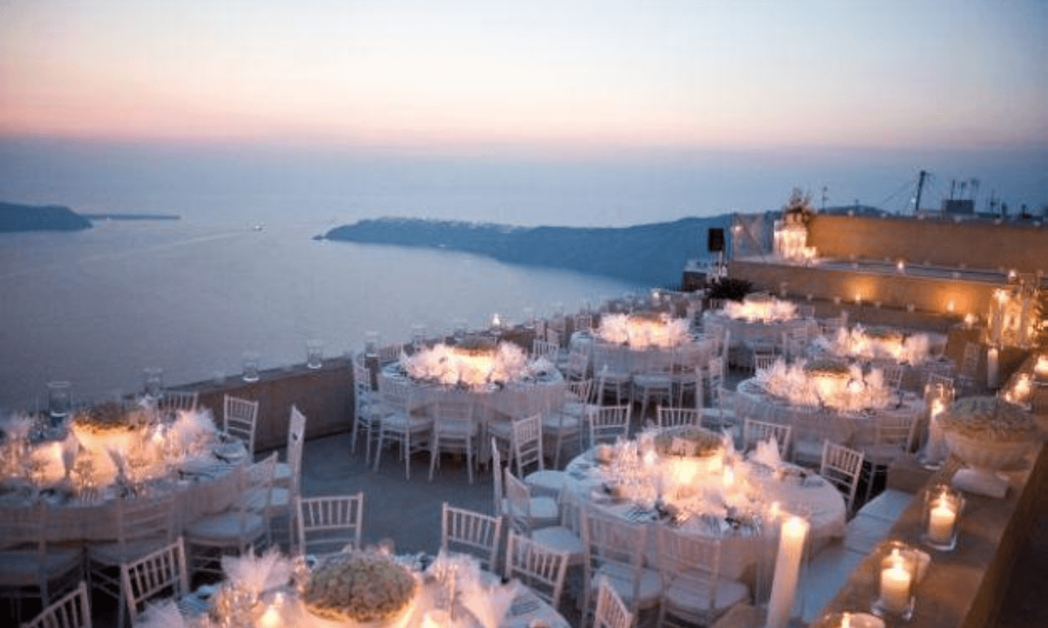 indian wedding planner in Greece