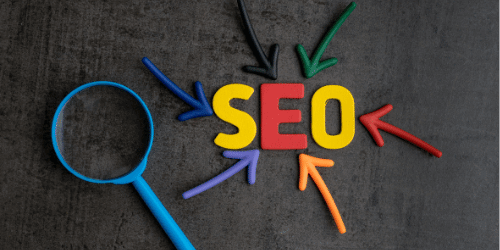 Local SEO & why it so important for each business