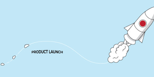 Planning a Product Launch party