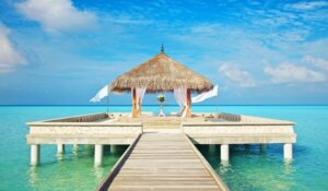 Honeymoon Packages in the Maldives: All You Need To Know