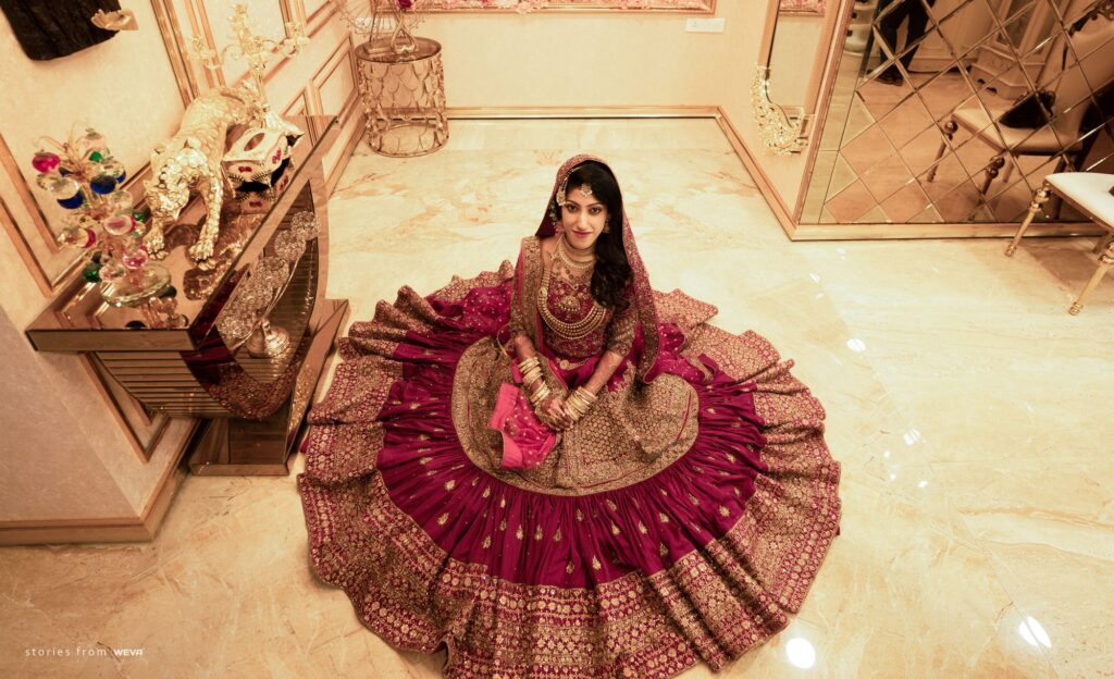 best wedding venues in kochi kerala