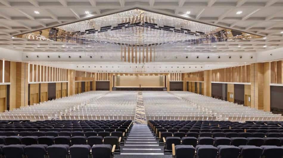 cost of wedding in Grand Hyatt Kochi kerala